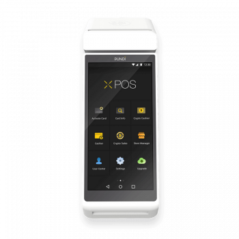 xpos_png
